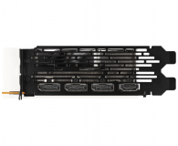 ASRock Phantom Gaming X Radeon VII 16G - 478675 - zdjęcie 5