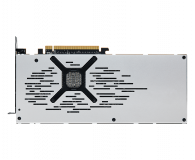 ASRock Phantom Gaming X Radeon VII 16G - 478675 - zdjęcie 6