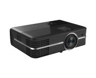 Optoma UHD350X DLP 4K - 477802 - zdjęcie 4