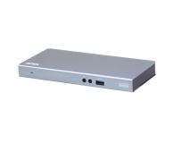 ATEN Stacja dokująca USB-C - HDMI, USB, 4K, PD, 4K - 475388 - zdjęcie 1