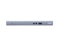 ATEN Stacja dokująca USB-C - HDMI, USB, 4K, PD, 4K - 475388 - zdjęcie 3