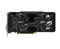 Palit GeForce RTX 2060 Gaming Pro 6GB GDDR6  - 474738 - zdjęcie 7