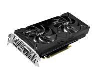 Palit GeForce RTX 2060 Gaming Pro 6GB GDDR6  - 474738 - zdjęcie 2