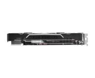 Palit GeForce RTX 2060 Gaming Pro 6GB GDDR6  - 474738 - zdjęcie 5