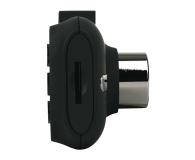 """Xblitz Mini Full HD/1,5""""/120 + Alkomat Spirit - 493714 - zdjęcie 5"""