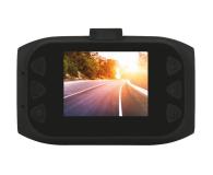 """Xblitz Mini Full HD/1,5""""/120 + Alkomat Spirit - 493714 - zdjęcie 4"""