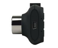 """Xblitz Mini Full HD/1,5""""/120 + Alkomat Spirit - 493714 - zdjęcie 3"""