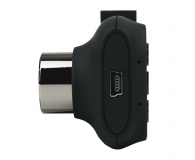 "Xblitz Xblitz Mini Full HD/1,5""/120 - 479220 - zdjęcie 2"