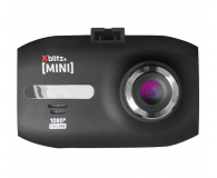 """Xblitz Mini Full HD/1,5""""/120 + Alkomat Spirit - 493714 - zdjęcie 2"""