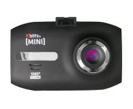 "Xblitz Xblitz Mini Full HD/1,5""/120 - 479220 - zdjęcie 1"