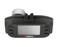 """Xblitz Mini Full HD/1,5""""/120 + Alkomat Spirit - 493714 - zdjęcie 6"""