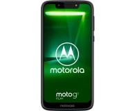 Motorola Moto G7 Play 2/32GB Dual SIM granatowy + 32GB - 483118 - zdjęcie 4