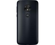 Motorola Moto G7 Play 2/32GB Dual SIM granatowy - 478822 - zdjęcie 5