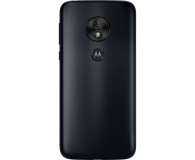 Motorola Moto G7 Play 2/32GB Dual SIM granatowy + 32GB - 483118 - zdjęcie 6