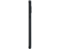 Motorola Moto G7 Play 2/32GB Dual SIM granatowy - 478822 - zdjęcie 7