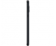Motorola Moto G7 Play 2/32GB Dual SIM granatowy + 32GB - 483118 - zdjęcie 8