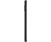 Motorola Moto G7 Play 2/32GB Dual SIM granatowy - 478822 - zdjęcie 6