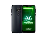 Motorola Moto G7 Play 2/32GB Dual SIM granatowy - 478822 - zdjęcie 1