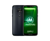 Motorola Moto G7 Play 2/32GB Dual SIM granatowy + 32GB - 483118 - zdjęcie 2
