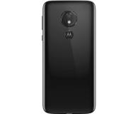Motorola Moto G7 Power 4/64GB Dual SIM czarny + etui - 478821 - zdjęcie 5