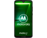 Motorola Moto G7 4/64GB Dual SIM Ceramic Black - 478818 - zdjęcie 3