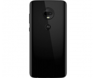 Motorola Moto G7 4/64GB Dual SIM Ceramic Black - 478818 - zdjęcie 5