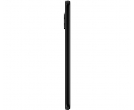 Motorola Moto G7 4/64GB Dual SIM czarny + etui - 478818 - zdjęcie 6