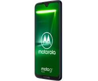 Motorola Moto G7 Plus 4/64GB Dual SIM granatowy + etui - 478819 - zdjęcie 2