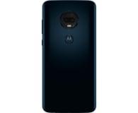 Motorola Moto G7 Plus 4/64GB Dual SIM granatowy + etui - 478819 - zdjęcie 5
