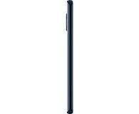 Motorola Moto G7 Plus 4/64GB Dual SIM granatowy + etui - 478819 - zdjęcie 6