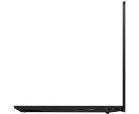 Lenovo ThinkPad E590 i5-8265U/8GB/256+1TB/Win10Pro - 511260 - zdjęcie 6