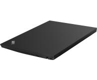 Lenovo ThinkPad E590 i5-8265U/32GB/960/Win10Pro - 511258 - zdjęcie 8