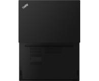 Lenovo ThinkPad E590 i5-8265U/8GB/256+1TB/Win10Pro - 511260 - zdjęcie 11