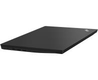 Lenovo ThinkPad E590 i5-8265U/32GB/960/Win10Pro - 511258 - zdjęcie 9