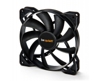 be quiet! Pure Wings 2 140mm  PWM High-Speed - 479818 - zdjęcie 2