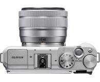 Fujifilm X-A5 + XF 15-45 srebrny - 476664 - zdjęcie 5