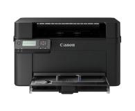 Canon i-Sensys LBP113W  - 477097 - zdjęcie 1