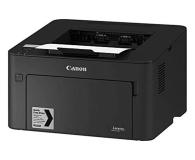 Canon i-Sensys LBP162DW  - 477094 - zdjęcie 2