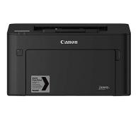 Canon i-Sensys LBP162DW  - 477094 - zdjęcie 1
