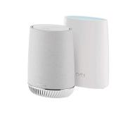 Netgear Orbi Voice WiFi System (3000Mb/s a/b/g/n/ac)  - 461429 - zdjęcie 1