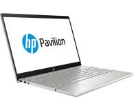 HP Pavilion 15 i5-8265U/8GB/240 IPS  - 483990 - zdjęcie 3