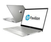 HP Pavilion 15 i5-8265U/8GB/240 IPS  - 483990 - zdjęcie 1