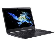 Acer TravelMate X5 i5-8265U/8GB/256PCIe/W10P IPS Touch - 475549 - zdjęcie 5