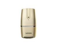 Lenovo YOGA Mouse (złoty) - 401680 - zdjęcie 1