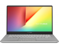 ASUS VivoBook S430FA i3-8145U/8GB/256/Win10 - 474884 - zdjęcie 2