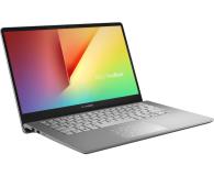 ASUS VivoBook S430FA i3-8145U/8GB/256/Win10 - 474884 - zdjęcie 10