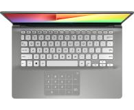 ASUS VivoBook S430FA i3-8145U/8GB/256/Win10 - 474884 - zdjęcie 4