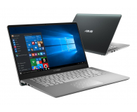 ASUS VivoBook S430FA i3-8145U/8GB/256/Win10 - 474884 - zdjęcie 1