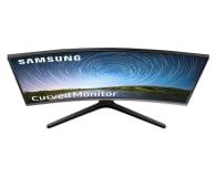 Samsung C27R500FHUX Curved - 477805 - zdjęcie 3
