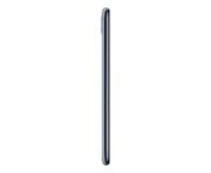 ASUS ZenFone Max M2 ZB633KL 4/32GB DS czarny - 480053 - zdjęcie 6